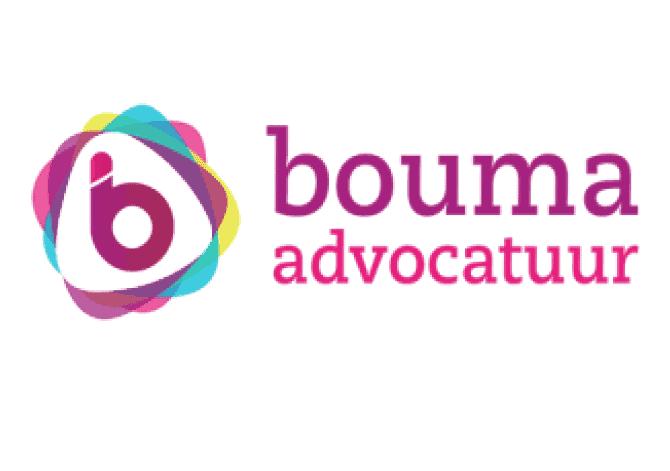 Bouma-advocatuur