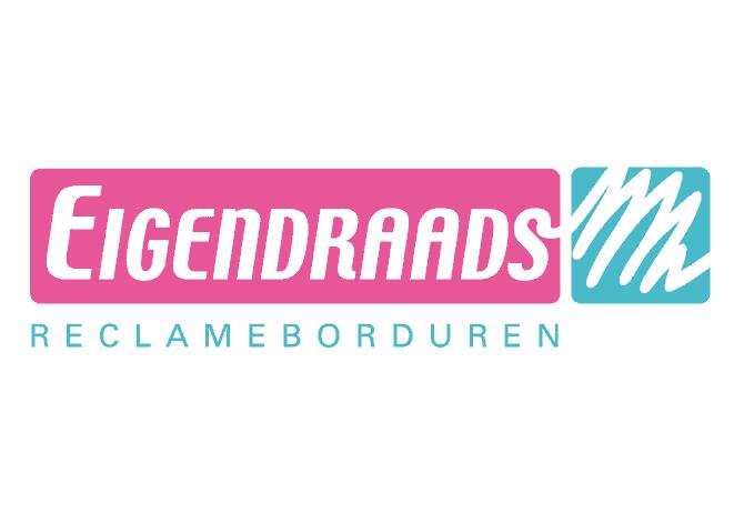 eigendraads
