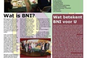 bnikrant_Pagina_01