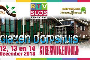 glazenhuis-tv-2018