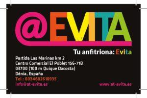 visite-Evita_Pagina_1