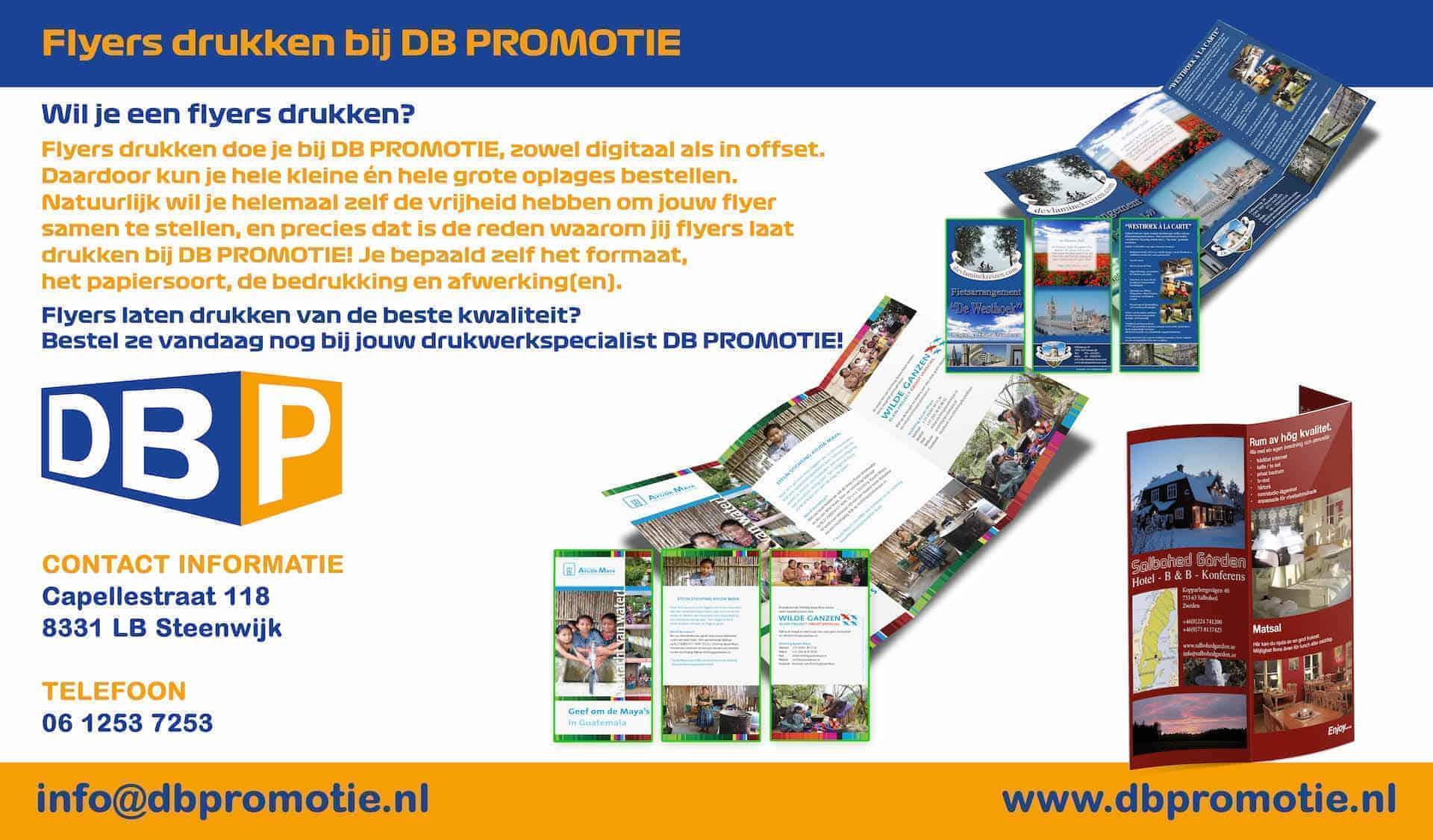 flyer-promo10-20204