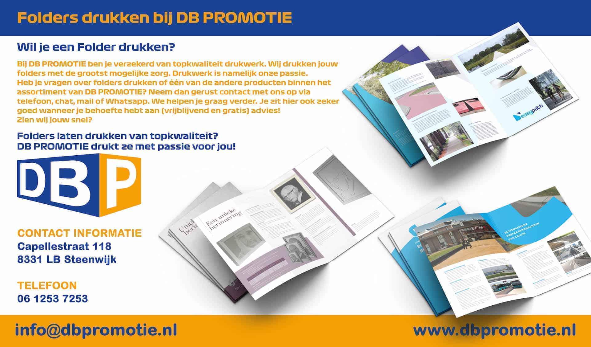 folder-promo10-20203