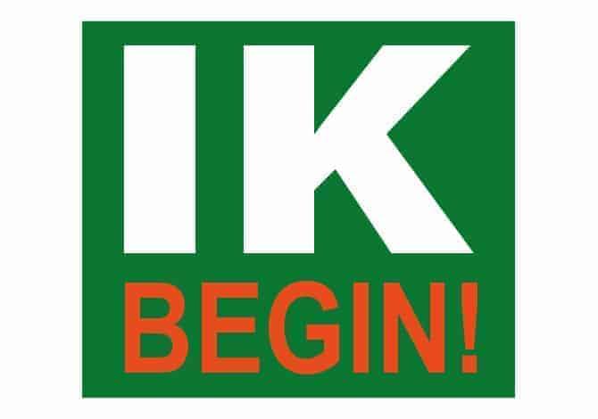 logo-ik-begin