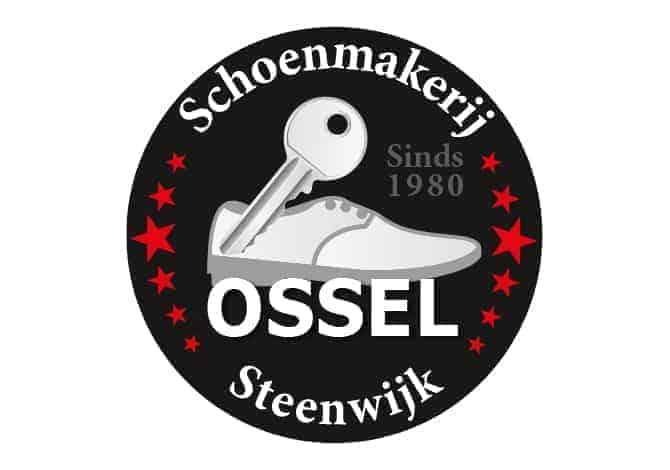 logo-ossel-dev-05-2020