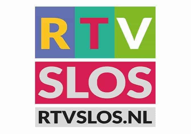 logo-rtvslos-01 kopie