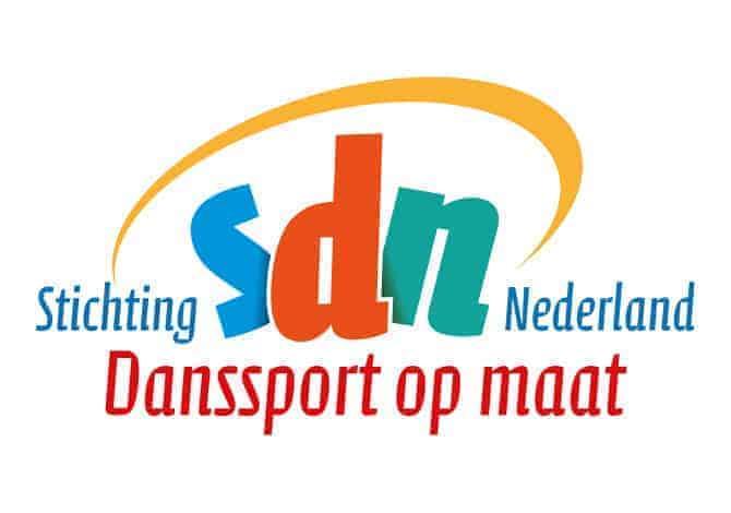 logo sdn nw